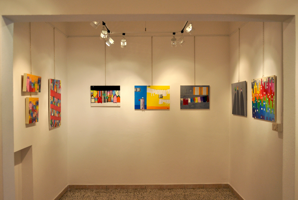 Mostra-Eventi2