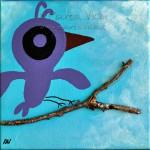 Uccellino II