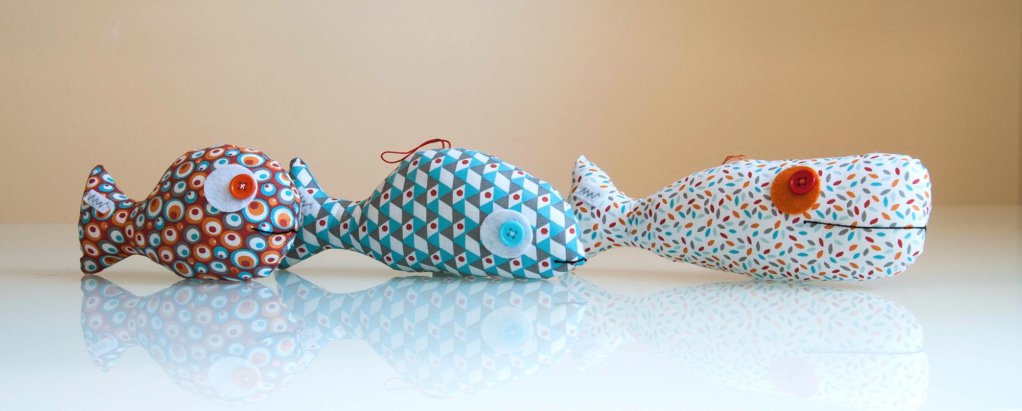 pesci1a-web