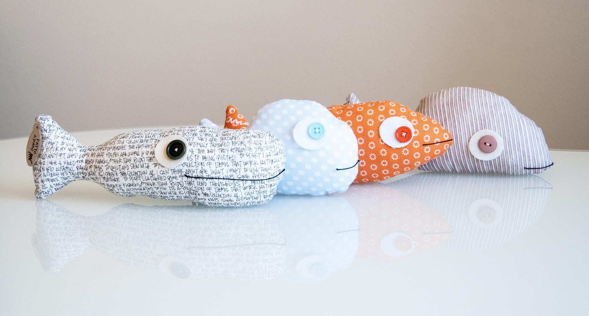 pesci-4a